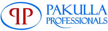 pakulla logo
